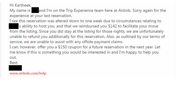 airbnb image v1